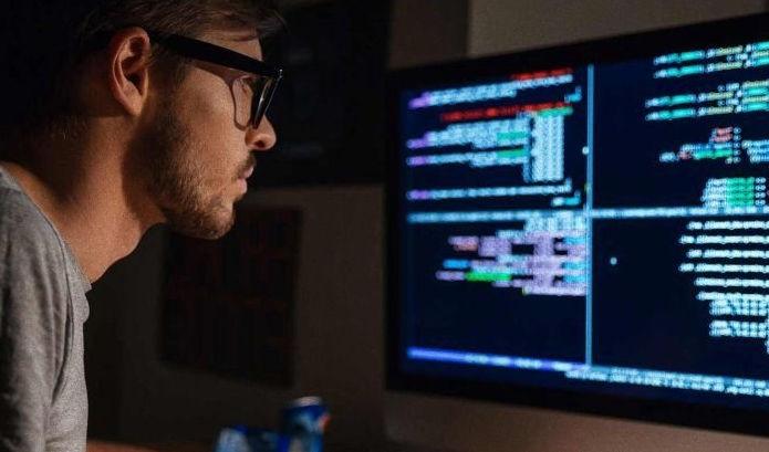 PostgreSQL: создать пользователя