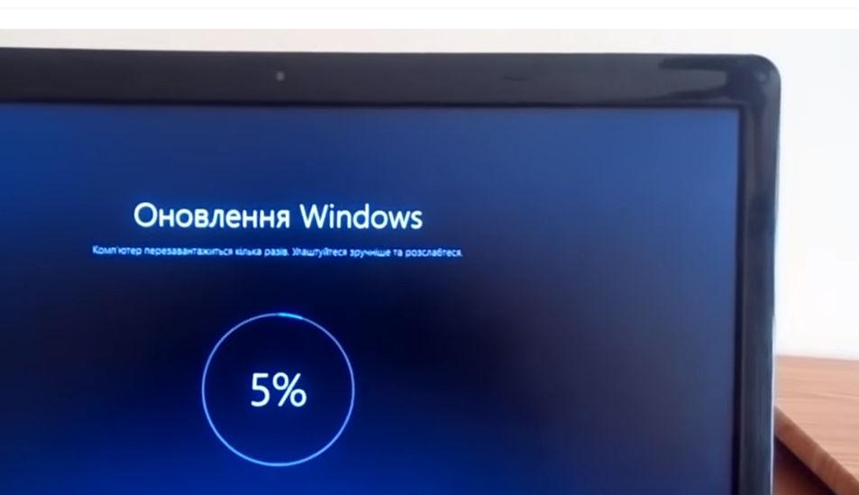 OneDrive облачный сервис и Windows 10